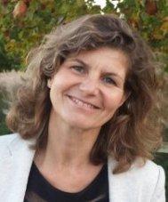 marie-de-francqueville-biographe